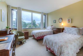 Photo 7: 303 139 Clarence Street in VICTORIA: Vi James Bay Condo Apartment for sale (Victoria)  : MLS®# 415662