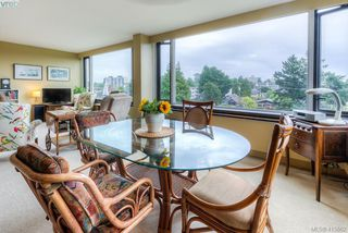 Photo 2: 303 139 Clarence Street in VICTORIA: Vi James Bay Condo Apartment for sale (Victoria)  : MLS®# 415662