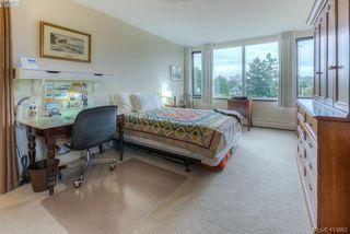 Photo 9: 303 139 Clarence Street in VICTORIA: Vi James Bay Condo Apartment for sale (Victoria)  : MLS®# 415662