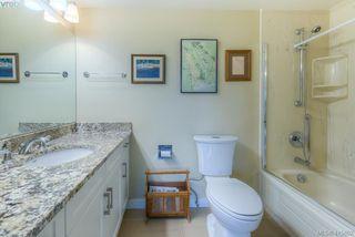 Photo 15: 303 139 Clarence Street in VICTORIA: Vi James Bay Condo Apartment for sale (Victoria)  : MLS®# 415662