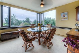 Photo 6: 303 139 Clarence Street in VICTORIA: Vi James Bay Condo Apartment for sale (Victoria)  : MLS®# 415662