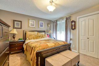 Photo 10: 300 WARWICK Crescent in Edmonton: Zone 27 House for sale : MLS®# E4173938