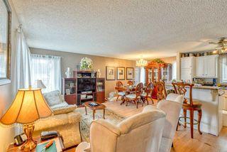 Photo 3: 300 WARWICK Crescent in Edmonton: Zone 27 House for sale : MLS®# E4173938