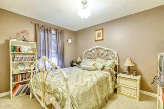 Photo 14: 300 WARWICK Crescent in Edmonton: Zone 27 House for sale : MLS®# E4173938