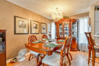 Photo 6: 300 WARWICK Crescent in Edmonton: Zone 27 House for sale : MLS®# E4173938