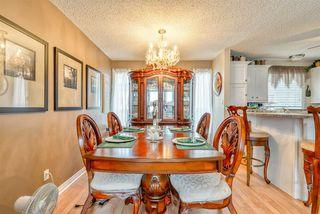 Photo 7: 300 WARWICK Crescent in Edmonton: Zone 27 House for sale : MLS®# E4173938