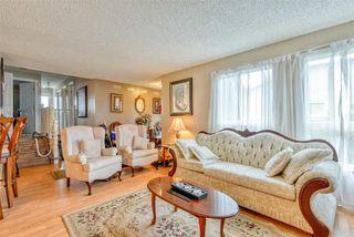 Photo 5: 300 WARWICK Crescent in Edmonton: Zone 27 House for sale : MLS®# E4173938
