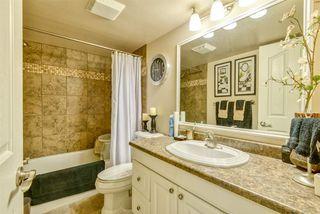 Photo 16: 300 WARWICK Crescent in Edmonton: Zone 27 House for sale : MLS®# E4173938