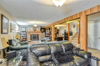 Photo 15: 300 WARWICK Crescent in Edmonton: Zone 27 House for sale : MLS®# E4173938