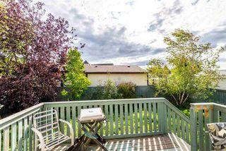 Photo 17: 300 WARWICK Crescent in Edmonton: Zone 27 House for sale : MLS®# E4173938
