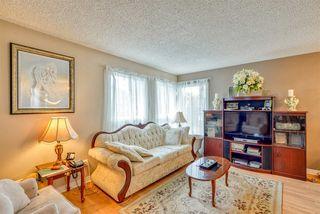 Photo 4: 300 WARWICK Crescent in Edmonton: Zone 27 House for sale : MLS®# E4173938