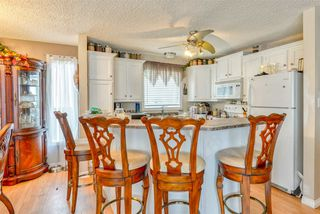 Photo 9: 300 WARWICK Crescent in Edmonton: Zone 27 House for sale : MLS®# E4173938