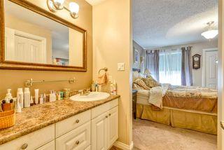 Photo 11: 300 WARWICK Crescent in Edmonton: Zone 27 House for sale : MLS®# E4173938
