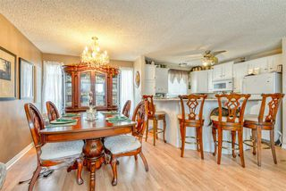 Photo 8: 300 WARWICK Crescent in Edmonton: Zone 27 House for sale : MLS®# E4173938