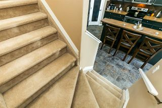 Photo 11: 10205 152 Street in Edmonton: Zone 21 House Half Duplex for sale : MLS®# E4174520