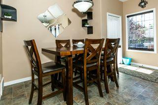 Photo 8: 10205 152 Street in Edmonton: Zone 21 House Half Duplex for sale : MLS®# E4174520