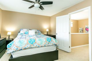 Photo 20: 10205 152 Street in Edmonton: Zone 21 House Half Duplex for sale : MLS®# E4174520