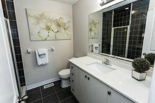 Photo 11: 28 Kempsford Crescent in Brampton: Northwest Brampton House (2-Storey) for sale : MLS®# W4587939