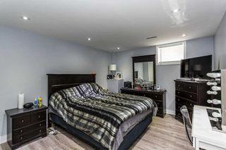 Photo 18: 28 Kempsford Crescent in Brampton: Northwest Brampton House (2-Storey) for sale : MLS®# W4587939
