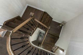 Photo 7: 28 Kempsford Crescent in Brampton: Northwest Brampton House (2-Storey) for sale : MLS®# W4587939