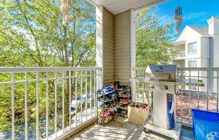 """Photo 14: 238 7439 MOFFATT Road in Richmond: Brighouse South Condo for sale in """"COLONY BAY NORTH"""" : MLS®# R2410823"""