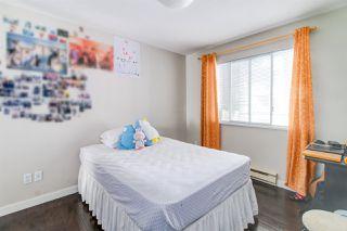"""Photo 9: 238 7439 MOFFATT Road in Richmond: Brighouse South Condo for sale in """"COLONY BAY NORTH"""" : MLS®# R2410823"""