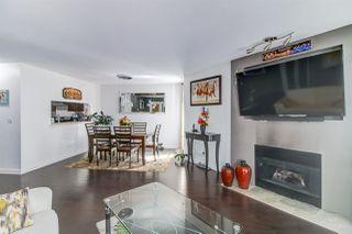 """Photo 4: 238 7439 MOFFATT Road in Richmond: Brighouse South Condo for sale in """"COLONY BAY NORTH"""" : MLS®# R2410823"""