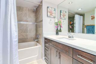 """Photo 12: 238 7439 MOFFATT Road in Richmond: Brighouse South Condo for sale in """"COLONY BAY NORTH"""" : MLS®# R2410823"""