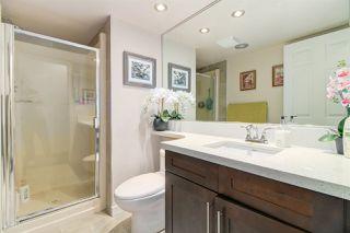 """Photo 8: 238 7439 MOFFATT Road in Richmond: Brighouse South Condo for sale in """"COLONY BAY NORTH"""" : MLS®# R2410823"""