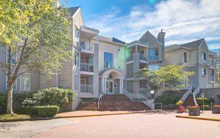 """Photo 16: 238 7439 MOFFATT Road in Richmond: Brighouse South Condo for sale in """"COLONY BAY NORTH"""" : MLS®# R2410823"""