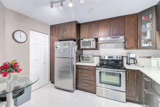 """Photo 5: 238 7439 MOFFATT Road in Richmond: Brighouse South Condo for sale in """"COLONY BAY NORTH"""" : MLS®# R2410823"""