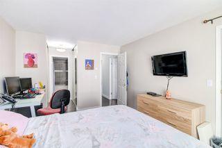 """Photo 11: 238 7439 MOFFATT Road in Richmond: Brighouse South Condo for sale in """"COLONY BAY NORTH"""" : MLS®# R2410823"""