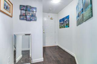 """Photo 13: 238 7439 MOFFATT Road in Richmond: Brighouse South Condo for sale in """"COLONY BAY NORTH"""" : MLS®# R2410823"""