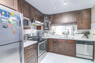 """Photo 6: 238 7439 MOFFATT Road in Richmond: Brighouse South Condo for sale in """"COLONY BAY NORTH"""" : MLS®# R2410823"""
