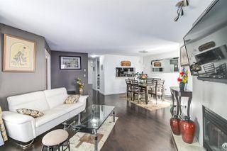 """Photo 3: 238 7439 MOFFATT Road in Richmond: Brighouse South Condo for sale in """"COLONY BAY NORTH"""" : MLS®# R2410823"""