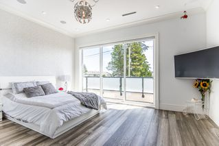 Photo 9: 1238 W 45TH Avenue in Vancouver: South Granville House for sale (Vancouver West)  : MLS®# R2411777