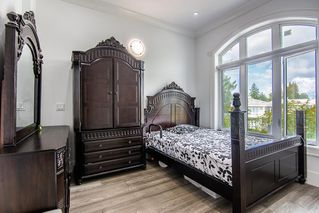 Photo 7: 1238 W 45TH Avenue in Vancouver: South Granville House for sale (Vancouver West)  : MLS®# R2411777
