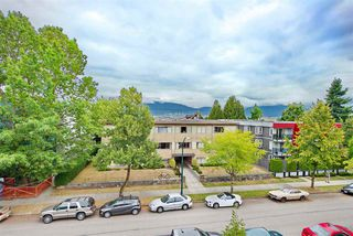 Photo 15: 6 636 E 8TH Avenue in Vancouver: Mount Pleasant VE Condo for sale (Vancouver East)  : MLS®# R2421100