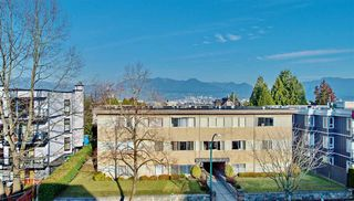 Photo 20: 6 636 E 8TH Avenue in Vancouver: Mount Pleasant VE Condo for sale (Vancouver East)  : MLS®# R2421100
