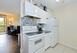Photo 13: 6 636 E 8TH Avenue in Vancouver: Mount Pleasant VE Condo for sale (Vancouver East)  : MLS®# R2421100