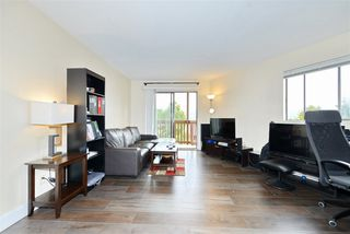 Photo 6: 6 636 E 8TH Avenue in Vancouver: Mount Pleasant VE Condo for sale (Vancouver East)  : MLS®# R2421100
