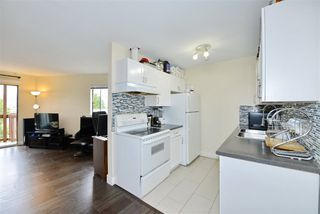 Photo 10: 6 636 E 8TH Avenue in Vancouver: Mount Pleasant VE Condo for sale (Vancouver East)  : MLS®# R2421100