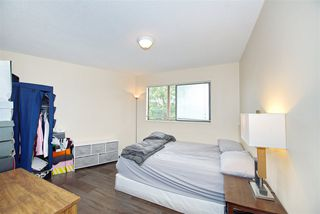 Photo 18: 6 636 E 8TH Avenue in Vancouver: Mount Pleasant VE Condo for sale (Vancouver East)  : MLS®# R2421100