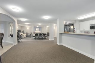 """Photo 11: 312 4770 52A Street in Delta: Delta Manor Condo for sale in """"WESTHAM LANE"""" (Ladner)  : MLS®# R2422080"""