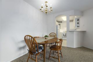 """Photo 4: 312 4770 52A Street in Delta: Delta Manor Condo for sale in """"WESTHAM LANE"""" (Ladner)  : MLS®# R2422080"""