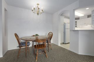 """Photo 5: 312 4770 52A Street in Delta: Delta Manor Condo for sale in """"WESTHAM LANE"""" (Ladner)  : MLS®# R2422080"""