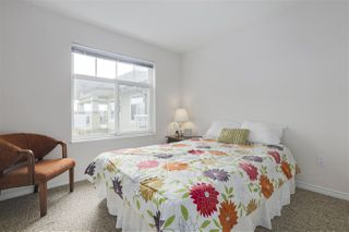 """Photo 9: 312 4770 52A Street in Delta: Delta Manor Condo for sale in """"WESTHAM LANE"""" (Ladner)  : MLS®# R2422080"""