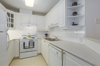 """Photo 3: 312 4770 52A Street in Delta: Delta Manor Condo for sale in """"WESTHAM LANE"""" (Ladner)  : MLS®# R2422080"""