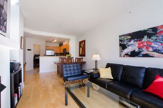 Photo 4: 215 2263 REDBUD Lane in Vancouver West: Home for sale : MLS®# R2185495