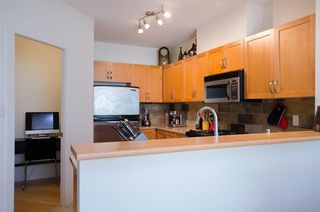Photo 6: 215 2263 REDBUD Lane in Vancouver West: Home for sale : MLS®# R2185495
